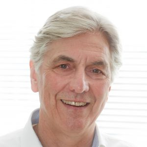 Dr. Andreas Sprafke