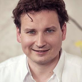 Dr. Dr. Norman von Sternberg, Hamburg