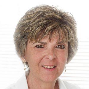 Susanne Mein